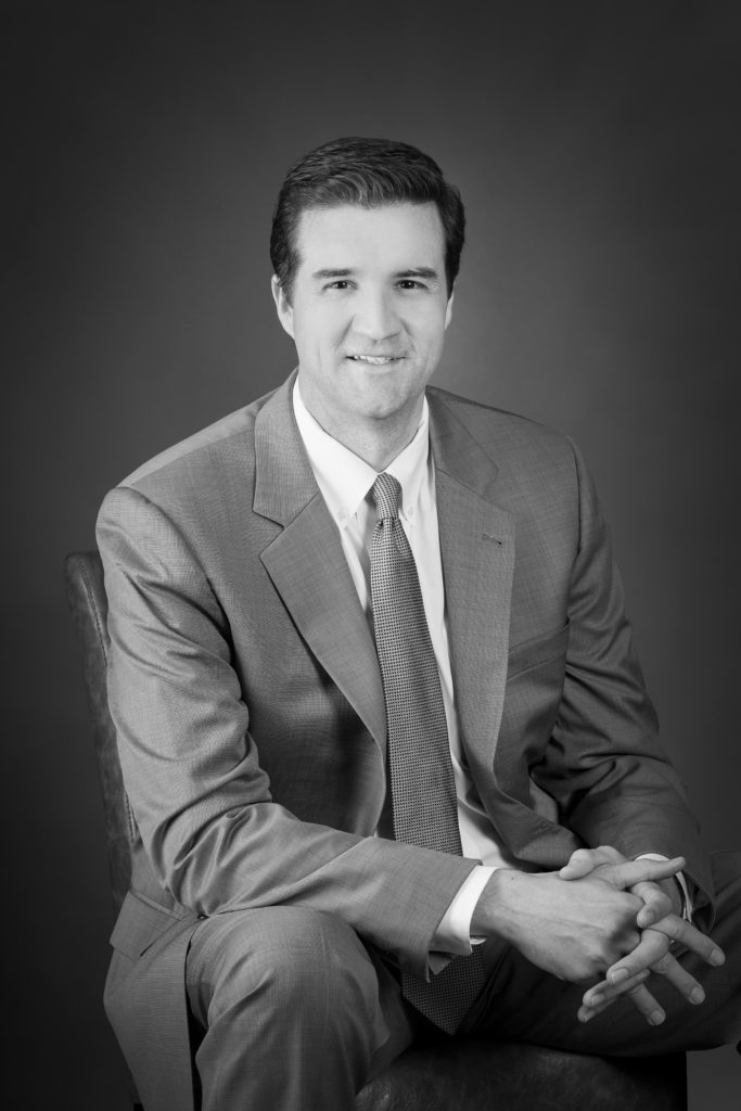 Kyle watkins bio photo