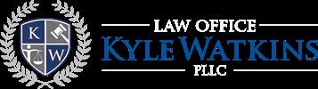 Marijuana Arrests | Kyle Watkins Law